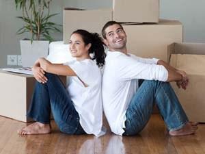 Роль грузоперевозочных компаний в организации квартирных переездов