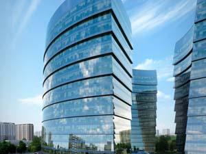 Аренда коммерческой недвижимости в smart park