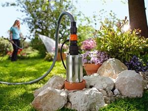Как выбрать обсадную трубу для скважины на загородном участке