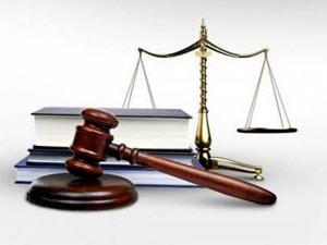 Услуги опытных юристов в решении жилищных спорных вопросов