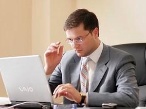 Кредитный брокер в Москве поможет купить земельные участки