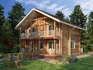 Купить дом в Екатеринбурге
