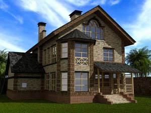 Покупка дома в Тульской области – выгодное и надежное капиталовложение