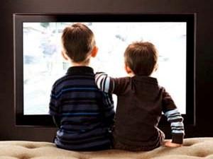 Три коротких истории о страхах детей и взрослых под одной крышей