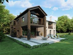 Купить элитное жилье