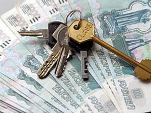 Продажа квартир в Череповце