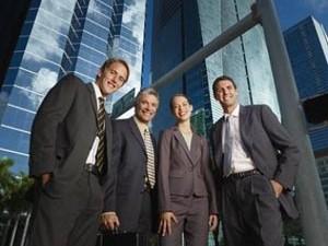 Разработка и продвижение сайтов агентства недвижимости