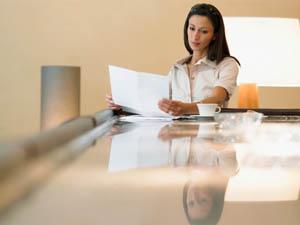 Как правильно оформить ипотеку на новостройку?