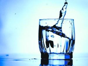 Виды поставки воды в частный дом