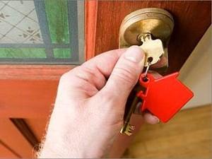 Кредиты и ипотека на покупку жилья в Испании