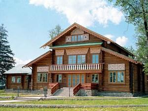 Загородная и городская недвижимость в Обнинске