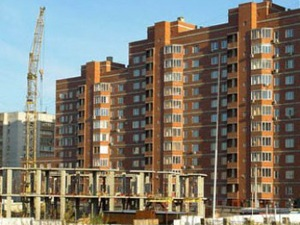 NAI Becar: рекомендации профессионалов относительно преимуществ квартир в новостройках