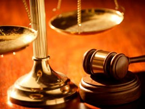 Услуги адвоката по убийству