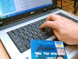 Бронирование номеров на http://hostel-kukuruza.ru
