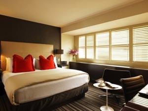 Что лучше выбрать гостиницу на ночь или квартиру посуточно Сыктывкар?