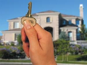 Покупка недвижимости: 3 правила грамотного приобретателя