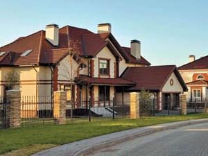 Как стать владельцем загородного жилья?