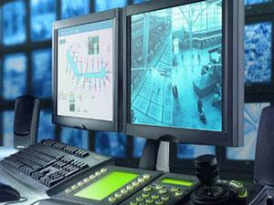 Преимущества установки систем видеонаблюдения