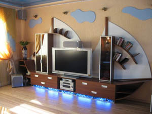 Фото каталог мебели для загородного дома
