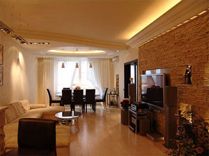 Снять квартиру в Краснодаре без посредников