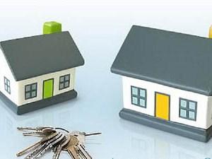 Агентство недвижимости в г. Железнодорожный поможет приобрести частный дом