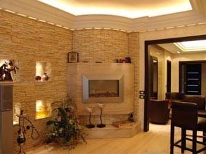Секреты ремонта квартиры зимой