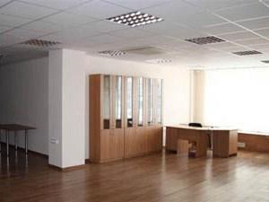 Риэлтор-помощник или лишнее звено в поиске офисного помещения?