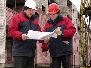 Продажа строительного бизнеса в Москве