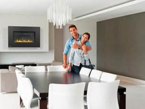 Квартира в ипотеку с прибылью для семьи – это реально
