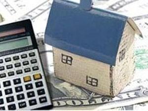 Как выбрать надежное агентство недвижимости