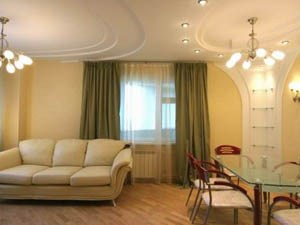 Апартаменты в Белеке – выгодная покупка для инвестора