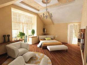 Посуточно Уфа предлагает квартиры и загородные дома