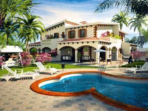 Преимущества покупки итальянской недвижимости
