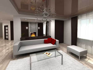 Как правильно купить вторичную квартиру в Подмосковье?