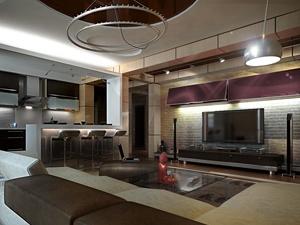 Преимущества жилья первичного рынка недвижимости Сочи