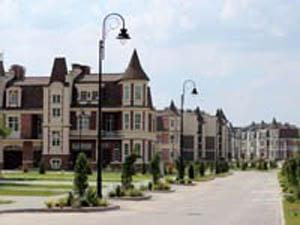 Форум о недвижимости поможет разобраться в инфраструктуре подмосковных поселков