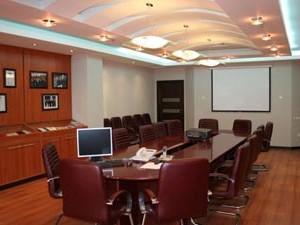 аренда офиса в бизнес центре в СПб