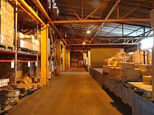 Аренда производственных помещений в Невском районе