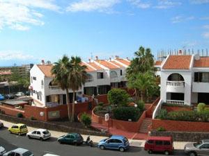 Покупаем недвижимость на Тенерифе