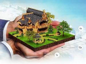 Как сэкономить на покупке земельного участка?