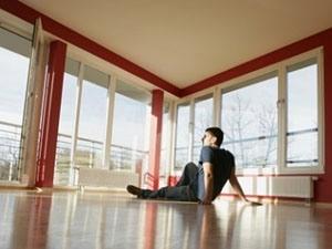Покупка квартиры или продажа дома через бесплатную доску объявлений