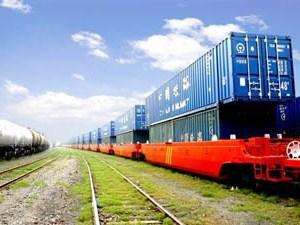 Железнодорожные перевозки при переезде на новое место жительства