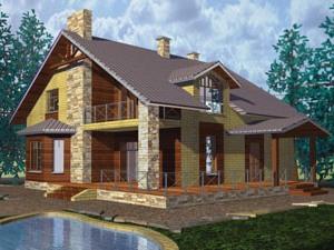 Необходимость геофизических исследований перед строительством загородного дома