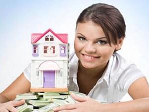 Иностранная недвижимость – выгодная инвестиция