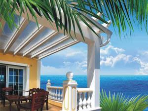 Недвижимость в Геленджике может подорожать