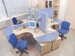 На сайте ykgr.ru предлагаются офисы и особняки от собственников
