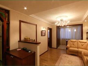 Выбор квартир на любой вкус в Несебре