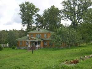 Как унаследовать недвижимость в Калуге?