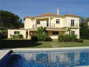 Недвижимость в Испании: на чем остановить свой выбор?