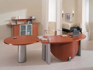 Снять офис в Строгино